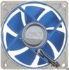 Вентилятор DEEPCOOL UF80,  80мм, Ret вид 2