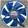Вентилятор DEEPCOOL UF92,  92мм, Ret вид 2