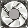 Вентилятор DEEPCOOL WIND BLADE 80,  80мм, Ret вид 2