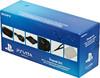 Дорожный набор SONY PlayStation Vita [ps719296713] вид 5