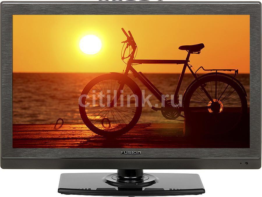 LED телевизор FUSION FLTV-19H11