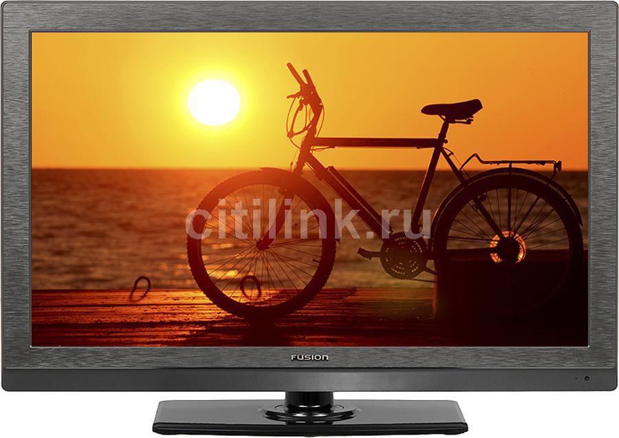 LED телевизор FUSION FLTV-24H11