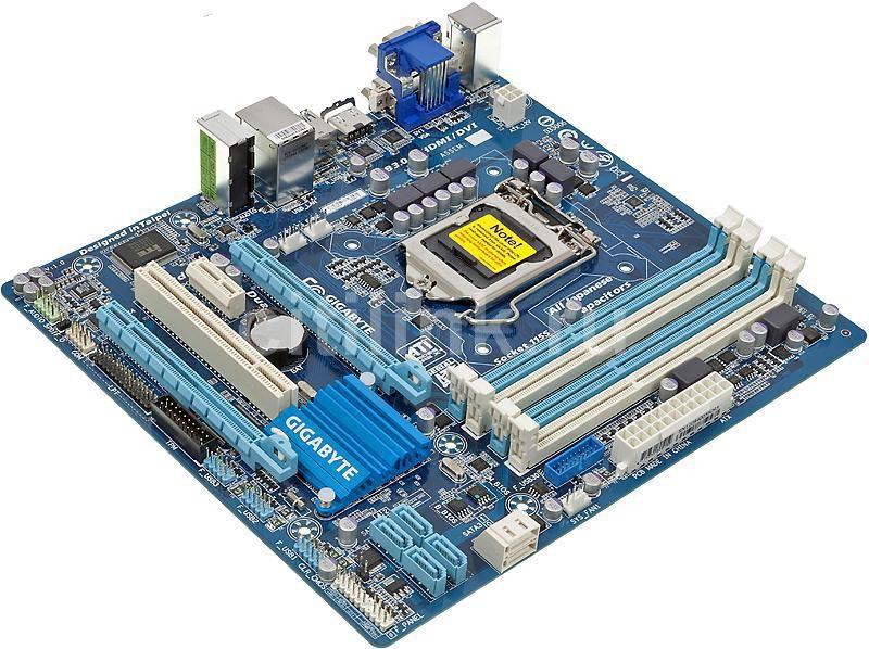 gigabyte ga h77m d3h manual