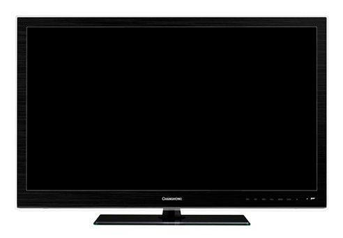 LED телевизор CHANGHONG E19B888A