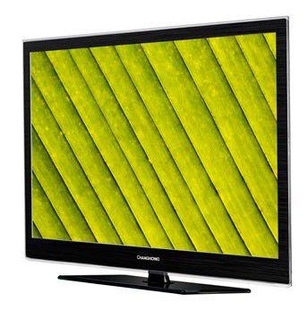 LED телевизор CHANGHONG E24B888A