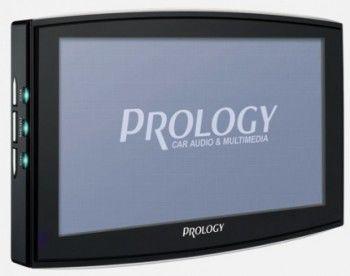 Автомобильный портативный телевизор PROLOGY HDTV-70L,  7