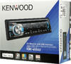 Автомагнитола KENWOOD KDC-4554U,  USB вид 7
