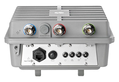 Точка доступа HPE E-MSM466-R [j9716a]