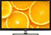 Плазменный телевизор SAMSUNG PS43E490B2W