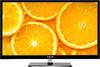 Плазменный телевизор SAMSUNG PS51E490B2W