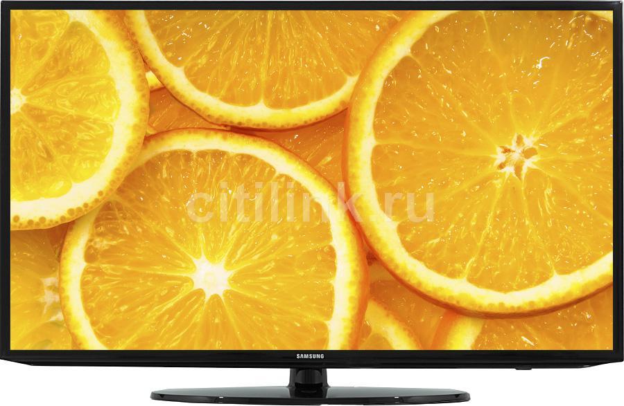 LED телевизор SAMSUNG UE46EH5000W