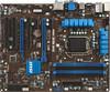 Материнская плата MSI B75A-G43, LGA 1155, Intel B75, ATX, Ret вид 1