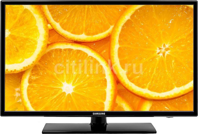 LED телевизор SAMSUNG UE32EH4000W
