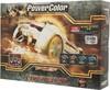 Видеокарта POWERCOLOR Radeon HD 7870,  2Гб, GDDR5, Ret [ax7870 2gbd5-2dhpp] вид 8