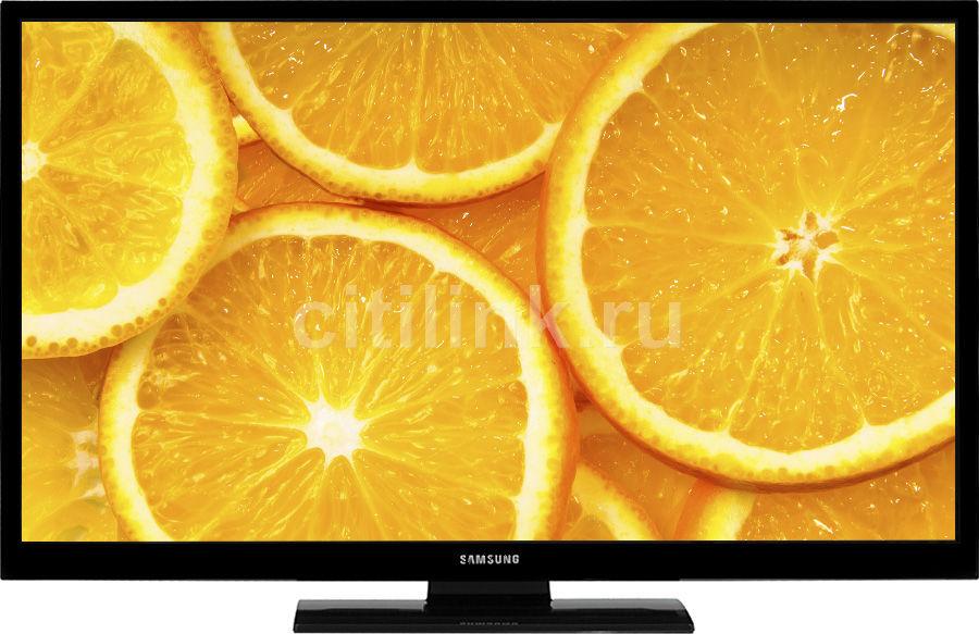 Плазменный телевизор SAMSUNG PS51E450A1W