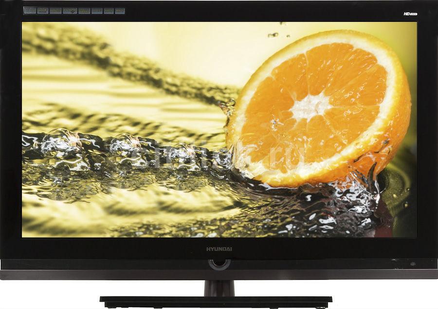 LED телевизор HYUNDAI H-LED32V16