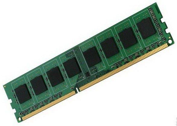 Память DDR3 8Gb 1333MHz Crucial (CT102472BQ1339.36FMD) RTL PC3-10600 Registered [ct25672ba1339]