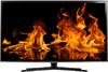 LED телевизор SUPRA STV-LC46S990FL