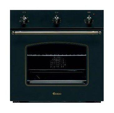 Духовой шкаф ARDO FM060RN,  черный