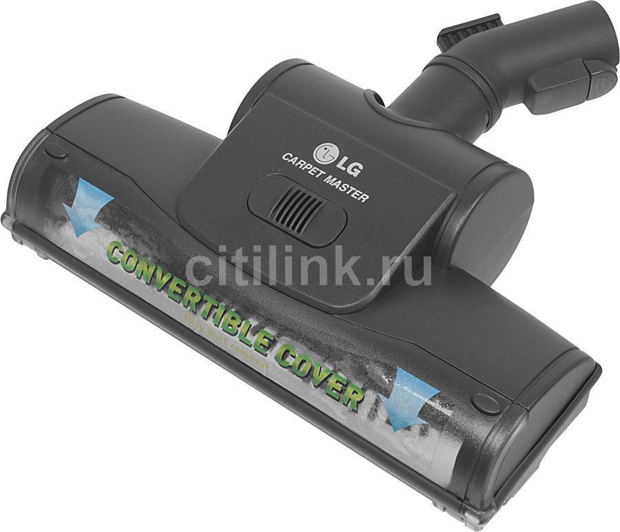 Насадка LG VNZ-TB02N,  1 шт., для пылесосов LG