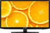 LED телевизор SAMSUNG UE32EH5030W