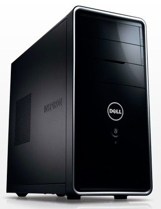 Компьютер  DELL Inspiron 620,  Intel  Core i5  2320,  DDR3 8Гб, 1Тб,  nVIDIA GeForce GT530 - 1024 Мб,  DVD-RW,  CR,  Windows 7 Home Basic,  черный [210-37955]