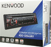 Автомагнитола KENWOOD KDC-3254URY,  USB вид 7