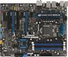 Материнская плата INTEL DZ77GA-70K LGA 1155, ATX, Ret вид 1
