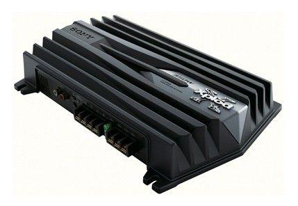 Усилитель автомобильный SONY XM-GTX6021
