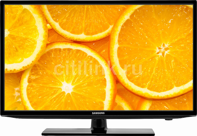 LED телевизор SAMSUNG UE32EH5300W