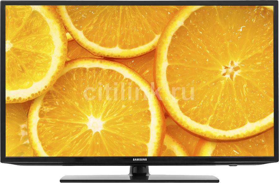 LED телевизор SAMSUNG UE40EH5300W