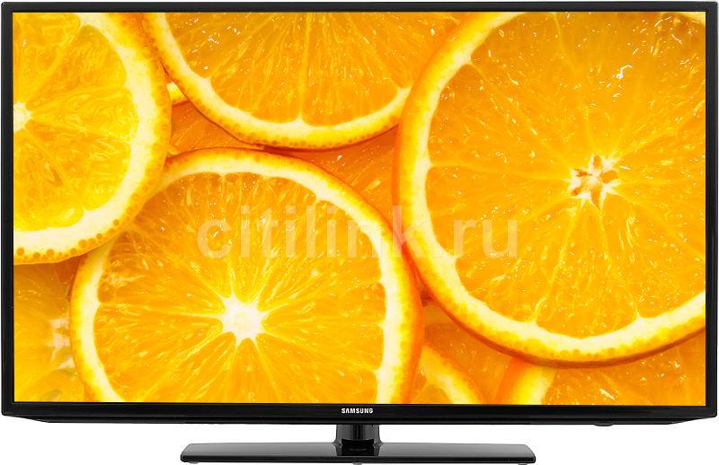 LED телевизор SAMSUNG UE46EH5300W