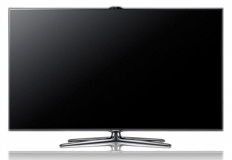 LED телевизор SAMSUNG UE46ES7500S
