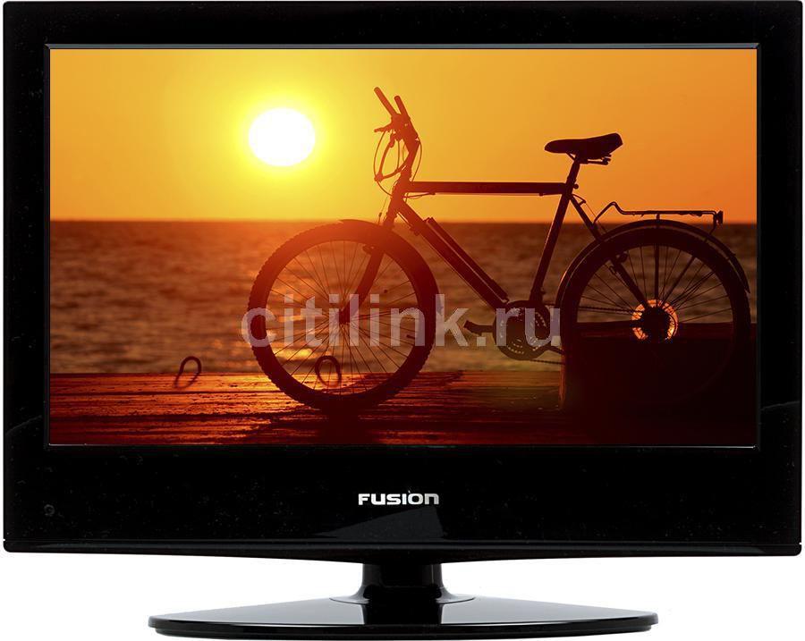 Телевизор ЖК FUSION FLTV-16W7