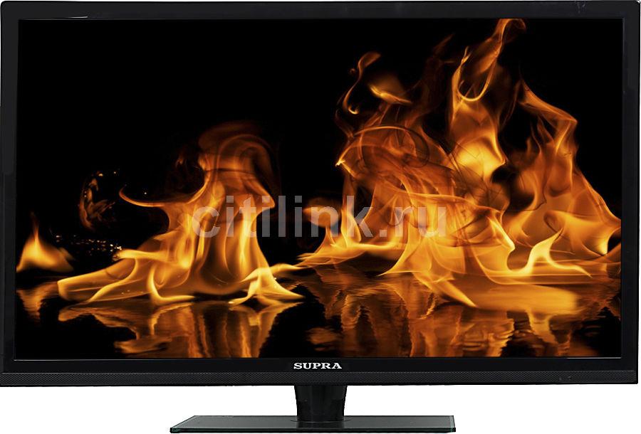 LED телевизор SUPRA STV-LC3225AWL