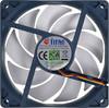 Вентилятор TITAN TFD-9225H12ZP/KU(RB),  92мм, Ret вид 2