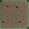 Процессор AMD FX 4170, SocketAM3+ OEM [fd4170frw4kgu] вид 2