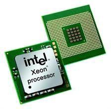 Процессор для серверов HPE Xeon E5-2603 1.8ГГц [662922-b21]