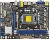 Материнская плата ASROCK H61M-HVGS LGA 1155, mATX, bulk вид 1