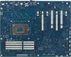 Материнская плата INTEL DZ77BH-55K LGA 1155, ATX, bulk вид 3