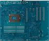 Материнская плата INTEL DP67BAB3 LGA 1155, ATX, Ret вид 3