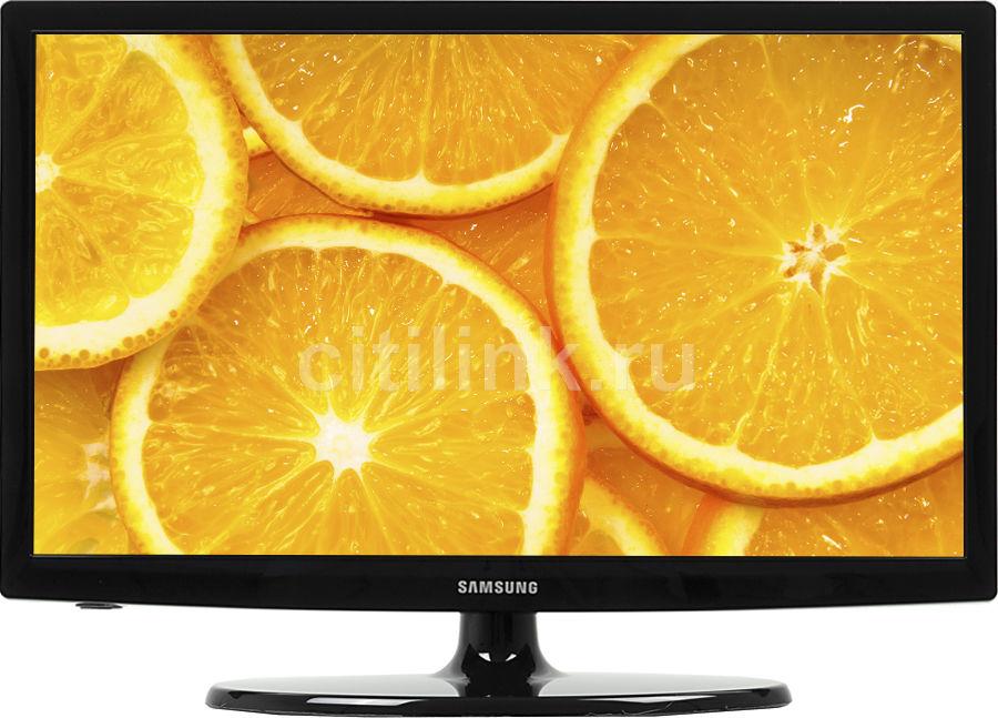 LED телевизор SAMSUNG UE22ES5030W