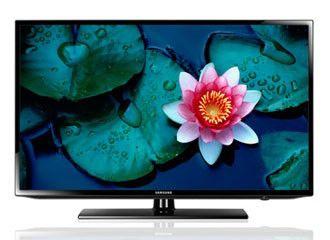 LED телевизор SAMSUNG UE40EH5040W