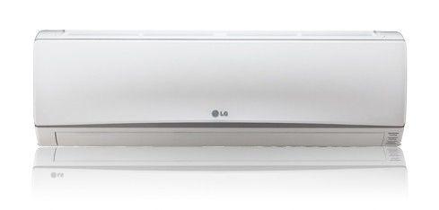 Сплит-система LG S12LHQ