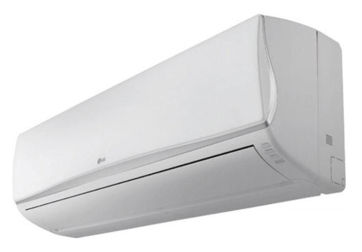 Сплит-система LG S30PK (комплект из 2-х коробок)
