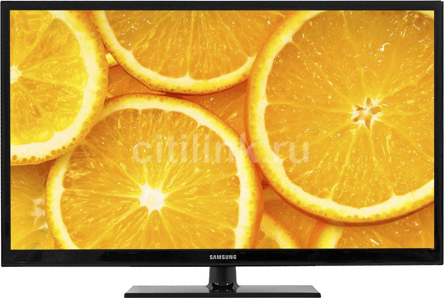 Плазменный телевизор SAMSUNG PS51E530A3W