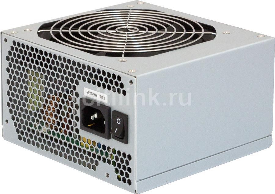 Блок питания FSP 550-80GLN,  550Вт,  120мм