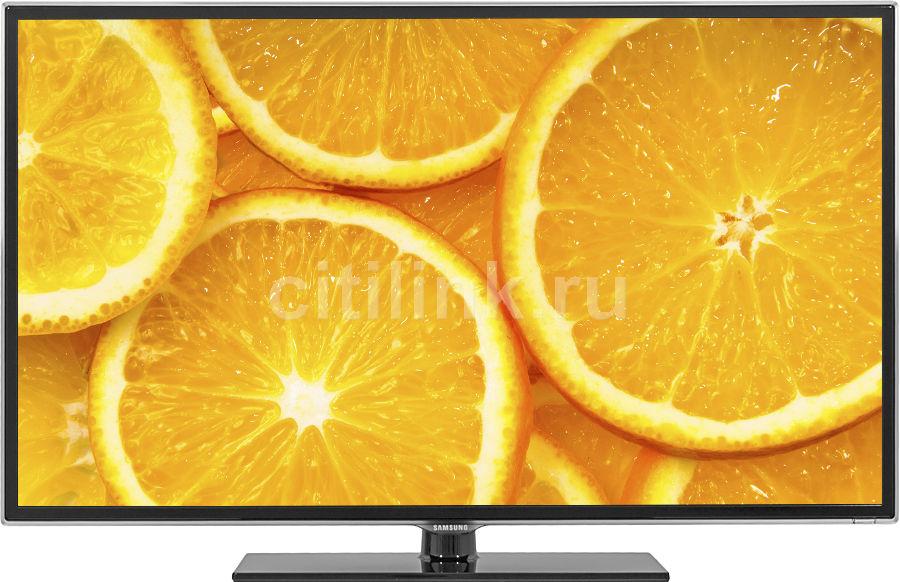LED телевизор SAMSUNG UE46ES5500W