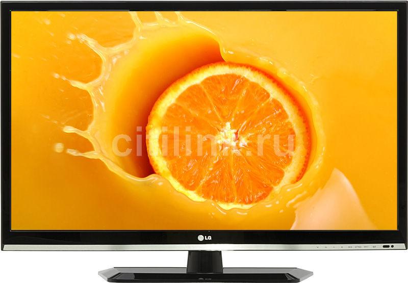 LED телевизор LG 37LS5600