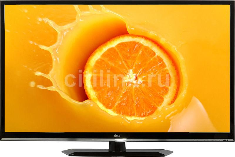 LED телевизор LG 47LS5600